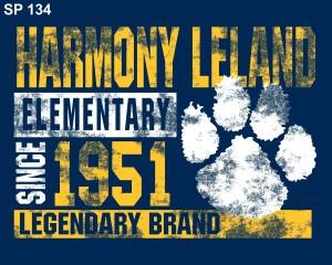 harmonyleland-navy-blue